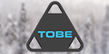TOBE Outerwear coupons + extra cash back