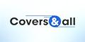 Covers And All coupons + extra cash back